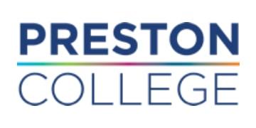 Prestons College